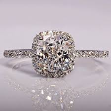 verlobungsring vintage günstige verlobungsringe vintage diamanten trauringe ericdress