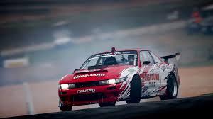 lexus sc300 drift racing track nissan silvia drift competition motorsport drift