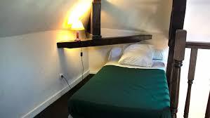 chambre 4 personnes réserver une chambre pour 4 personnes à 179 en centre ville d