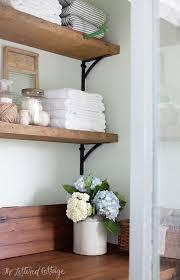 Shelf Ideas For Laundry Room - best 25 iron shelf ideas on pinterest metal shelving metal