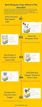 best 25 best mosquito trap ideas on pinterest best insect