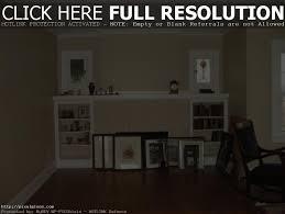 interior wall painting cost interior design interior painting
