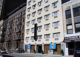 Comfort Suites New York City Comfort Inn Times Square West Updated 2017 Prices U0026 Hotel