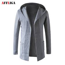 Mens Open Cardigan High Quality Mens Open Sweater Buy Cheap Mens Open Sweater Lots