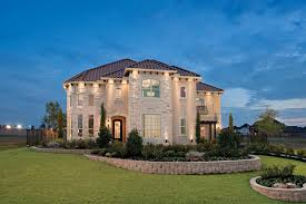 the mckinley is a luxurious toll brothers home design available at