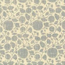 2606 best fabric images on pinterest fabric wallpaper colors