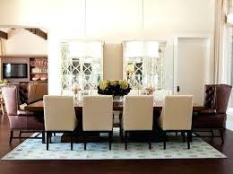 Dining Room Table Light Dining Room Table Lighting Ideas Successify Me