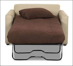 twin size sleeper sofa chairs tehranmix decoration