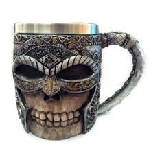 Dragon Coffee Cup Online Get Cheap 3d Coffee Mugs Aliexpress Com Alibaba Group