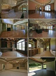 nick harper house brentwood tn pictures rare facts