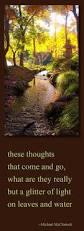 64 best the mcclintock u0027s poetry gallery sampler images on