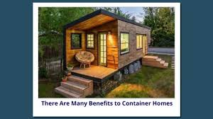 how to build a shipping container home diy homes youtube