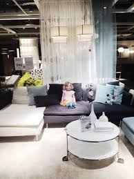 Buying A Sofa by Breathe Happiness Interiors