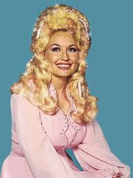 sparkly hair glitter amazed happy dolly parton hair animated gif popkey