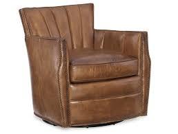 Cozy Banquette Seating Manufacturer 73 Living Room Furniture U0026 Accents Hooker Furniture