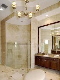 bathroom corner shower ideas tile corner shower pepe tile installation tile showers tile shower
