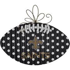 new orleans saints wall art home office and nflshop com