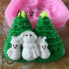online get cheap christmas biscuits aliexpress com alibaba group