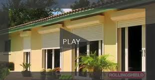 Storm Awnings Awnings Miami Blackout Roller Blinds Hurricane Shutters Miami