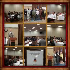 the sap soldiers u2013 graduation day sap blogs