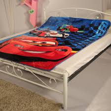 Single Bed Mattress Online India Pick Any 1 Single Bed Disney Blanket By Signature Blankets