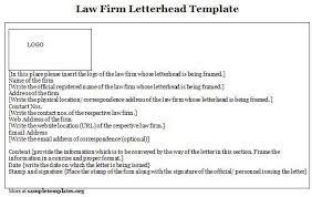 sample cover letter for legal internship 2016 sample cover letter