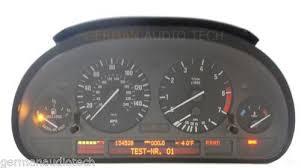 bmw speedometer pointer stepper motor for bmw e38 e39 e53 x5 instrument
