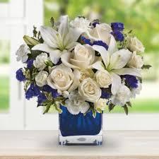 flowers for men birthday flowers for him birthday flowers gifts for men