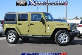 2013 jeep wrangler for sale used 2013 jeep wrangler for sale pricing features edmunds