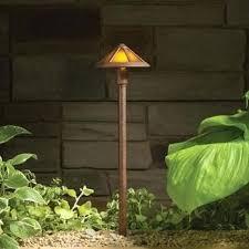 Low Voltage Led Landscape Light Bulbs 12v Landscape Lighting Bulbs Led Flood Light 12v 25w Landscape
