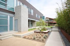 grounded modern landscape architecture modern landscape