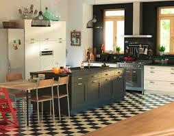 peinture carrelage cuisine castorama castorama carrelage cuisine fabulous charmant carrelage cuisine