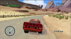 monster truck video games xbox 360 cars xbox 360 review any game