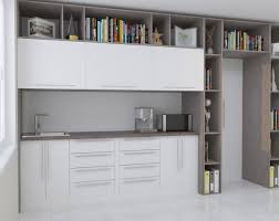 office kitchen closet 3d model cgtrader