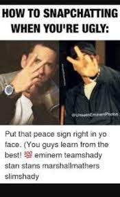 Rap God Meme - pin by dope1001 8 on rap god pinterest rap god and slim shady