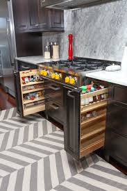 6 kitchen cabinet trends for your remodel seigles cabinet center