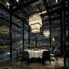 Luxury Restaurant Design - 39 best luxury restaurants images on pinterest luxury restaurant