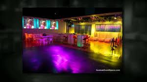 wedding halls in nj banquet halls in nj avenue event space