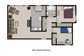 2 Bedroom Apartments Buffalo Ny | 2 bedroom apartments buffalo ny 21against com