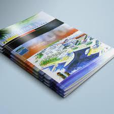 stantonross freelance graphic designer based in geelong and