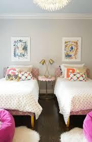 119 best kids rooms images on pinterest kids rooms kids bedroom 28 whimsical ways we add color to a kids room
