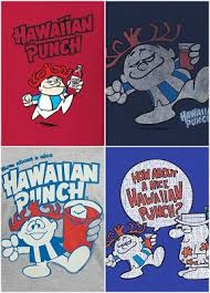 great gifts for birthday birthday gifts hawaiian punch t shirts new great gift