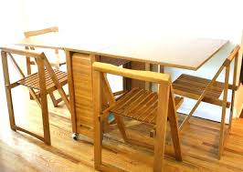 Drop Leaf Dining Table Plans Gate Leg Table And Chairs Dining Table Sets Large Image For