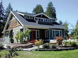 arts and crafts home interiors arts and crafts home design bowldert