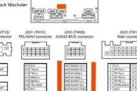 nissan qashqai wiring diagrams wiring diagram