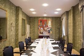 Esszimmer Bad Oeynhausen Speisekarte Gräflicher Park Grand Resort Luxus Und Entspannung In Nrw
