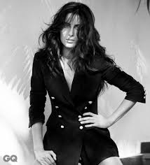 Katrina Model Com by Cover Story Katrina Kaif Finally Opens Up Gq India Magazine