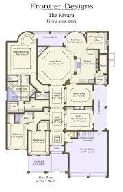 Best House Plan Website 78 Best House Floorplans Images On Pinterest Architecture House