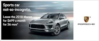 porsche cars porsche new and used car dealer porsche orland park