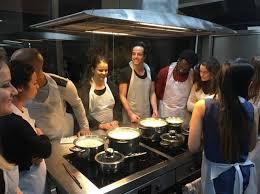 meilleurs cours de cuisine top 10 meilleurs cours de cuisine pas cher lyon topito avec